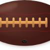 ラグビーの勝ち点と得点の計算 - 自動計算サイト