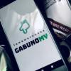 GABUNOMY|意識低い系SNS – がぶ飲みは意識が低い