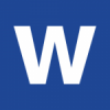 コロナ禍(コロナか)とは何? Weblio辞書