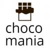 チョコマニア 人気チョコレートブログ
